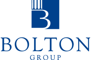 http://www.laboratoiresvendome.fr/wp-content/uploads/2019/01/Logo_Bolton_Group-e1548943501346.png