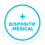 PICTOS-Dispositif-Medical