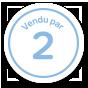Vendu-2
